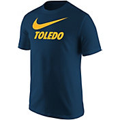 Nike Men's Toledo Midnight Blue City T-Shirt