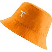 Nike Men's Tennessee Volunteers Tennessee Orange Core Bucket Hat