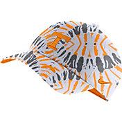 Nike Men's Tennessee Volunteers Tennessee Orange Tie-Dye Heritage86 Festival Hat