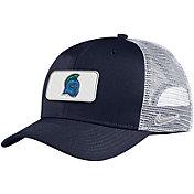 Nike Men's West Florida Argonauts Navy Classic99 Trucker Hat