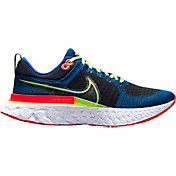 Nike Men's React Infinity Run Flyknit 2 A.I.R. Running Shoes