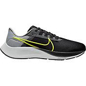 Nike Men's Air Zoom Pegasus 38 Running Shoes