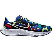 Nike Men's Air Zoom Pegasus 38 A.I.R. Running Shoes
