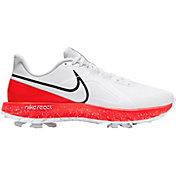 Nike Men's 2021 React Infinity Pro Golf Shoes