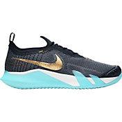 NikeCourt Men's React Vapor NXT Hard Court Tennis Shoes
