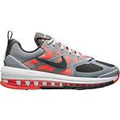 Nike Men's Air Max Genome Shoes