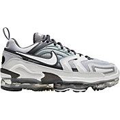 Nike Men's Air VaporMax EVO Shoes