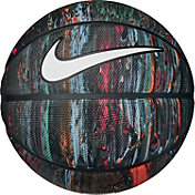 Nike Revival Official Outdoor Basketball (29.5'')