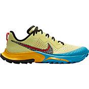 Nike Men's Air Zoom Terra Kiger 7 Trail Running Shoes
