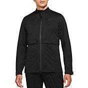 Nike Men's Storm-FIT ADV Rapid Adapt Golf Jacket
