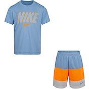 Nike Boys' Apparel