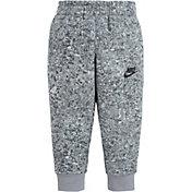 Nike Toddler Boys' Digital Confetti Jogger Pants