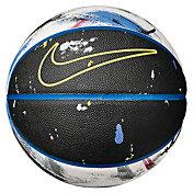 "Nike Basketball 8P BK Freeform 29.5"""