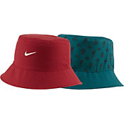 Nike Men's Liverpool Dri-FIT Reversible Bucket Hat