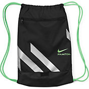 Nike Phantom Drawstring Soccer Gymsack