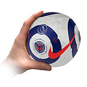 Nike Premier League Skills Mini Soccer Ball