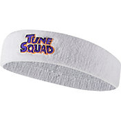 Nike Men's Swoosh Space Jam 2 Headband