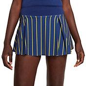Nike Women's Club Short Tennis Skirt