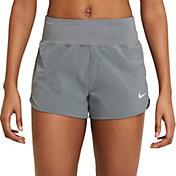 "Nike Women's Eclipse 3"" Running Shorts"