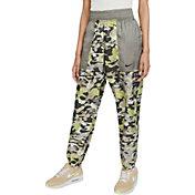 Nike Women's Sportswear Easy Woven Camo Pants