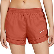 Nike Women's Tempo Icon Clash Running Shorts
