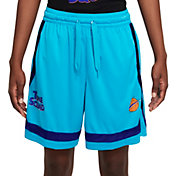 Nike x Women's Fly Space Jam 2 Crossover Basketball Shorts