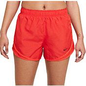 Nike Women's Dri-FIT Icon Clash Tempo Running Shorts