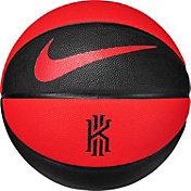 """Nike Kyrie Crossover Basketball (28.5"""")"""