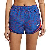 Nike Women's Tempo Americana Print Running Shorts