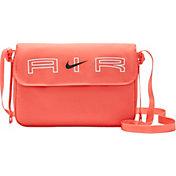 Nike Sportswear Futura 365 Crossbody Bag