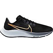 Nike Women's Air Zoom Pegasus 38 Running Shoes