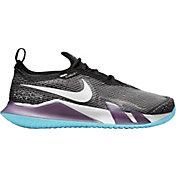 NikeCourt Women's React Vapor Next Hard Court French Open Tennis Shoes