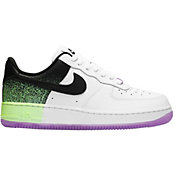 Nike Women's Air Force 1 '07 Shoes