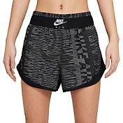 Nike Women's Air Tempo Running Shorts