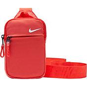Nike Sportswear Essentials Small Hip Pack