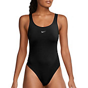 Nike Women's Sportswear Essential Bodysuit Tank Top