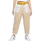 Nike Women's Sportswear Tech Pack Woven Mesh Pants