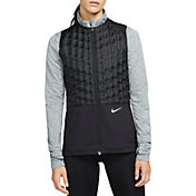Nike Women's Therma-FIT ADV Downfill Running Vest