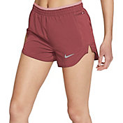"Nike Women's Tempo Luxe 3"" Running Shorts"