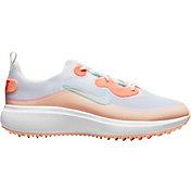Nike Women's Ace Summerlite Golf Shoes
