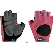 Nike Women's Gym Ultimate Fitness Gloves