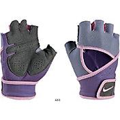 Nike Women's Premium Fitness Gloves