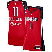 WNBA Jerseys