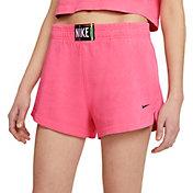 Nike Women's Sportswear Wash Pack Shorts