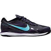Nike Women's Nikecourt Air Zoom Vapor Pro Hard Court French Open Tennis Shoes