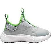 Nike Toddler Flex Plus Running Shoes