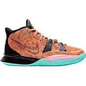 Nike Kids' Grade School Kyrie 7 Basketball Shoes
