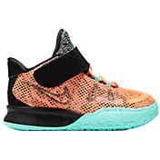 Nike Kids' Toddler Kyrie 7 Basketball Shoes