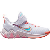 Nike Kids' Preschool Immortality Basketball Shoe