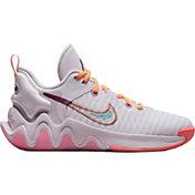 Nike Kids' Grade School Giannis Immortality Basketball Shoes